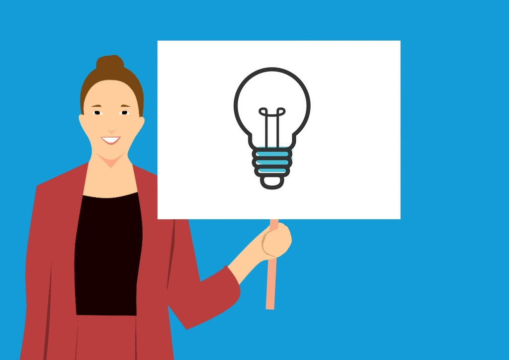 Jaki pomysł na biznes jest dobry?