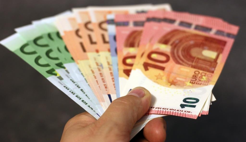 Windykacja długów – problem polskich przedsiębiorców